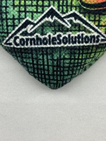 Cornhole Solutions 00