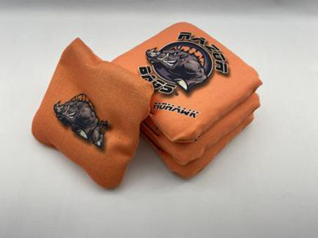 Razor Bags Mohawk
