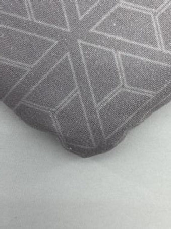 Oktane Cornhole Gear Clutch