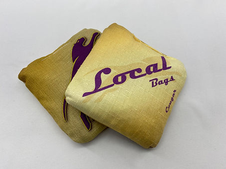 Local Bags Cougar