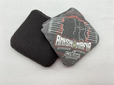 Amish Electric Amish Mafia