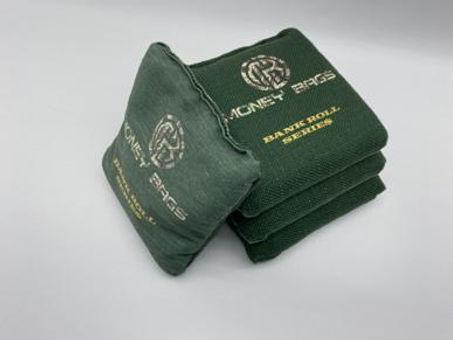 Money Bag$ Bank Roll Serie$