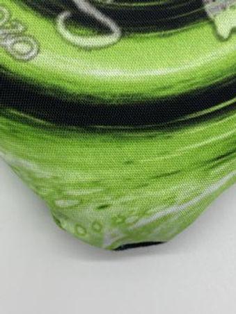 NOLA Bags Category 5