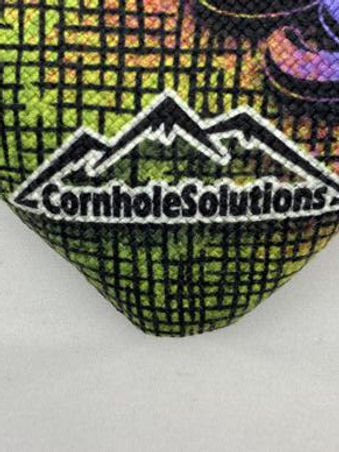 Cornhole Solutions 99