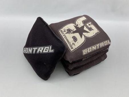 BG Bags Control