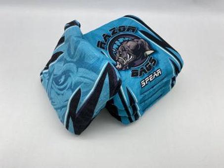 Razor Bags Spear