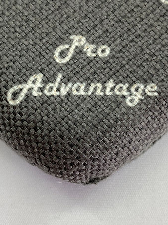 Reynolds Pro Advantage