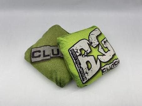 BG Bags Clutch