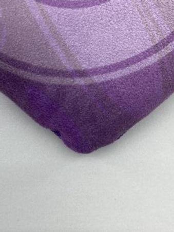 Oktane Cornhole Gear Hole Shot