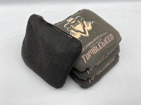 Cooper Bags Tumbleweed
