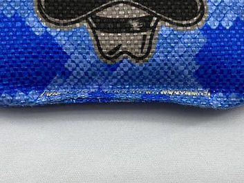 Cooper Bags Sidewinder