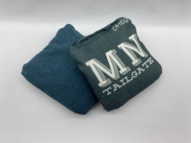 MN Tailgate Omega