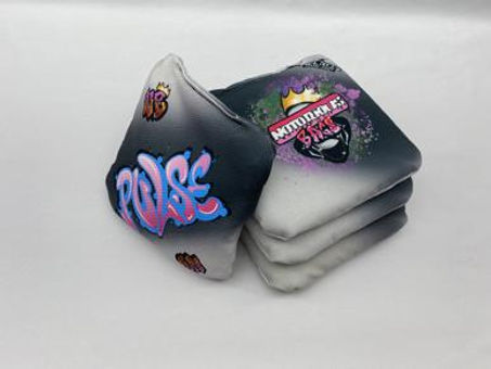 Notorious Bags Pulse