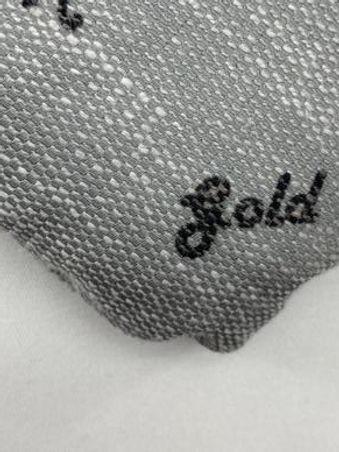 Windsor Bag Co Gold