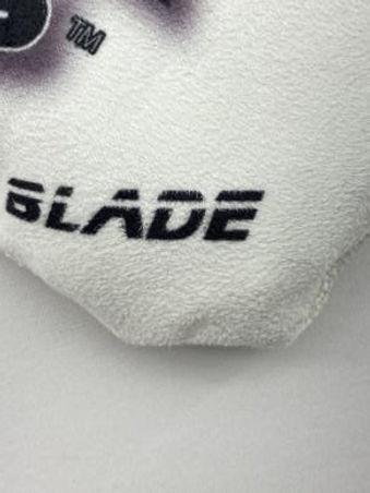 Razor Bags Blade