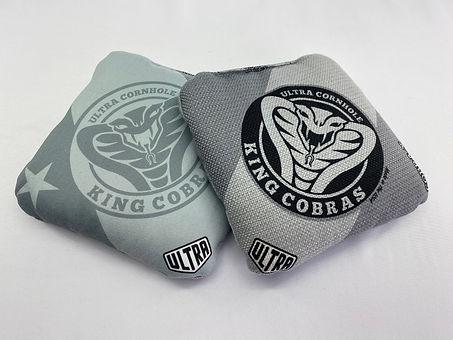 Ultra Cobra-X