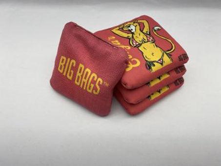 Big Bags Cougar