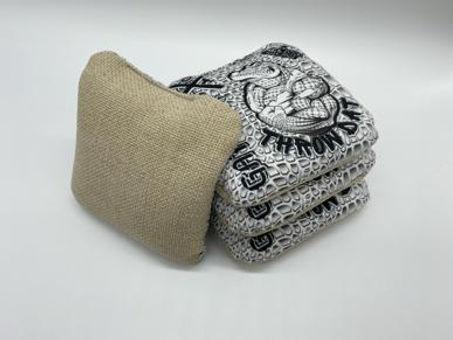 NOLA Bags Gator