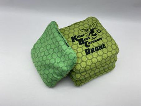 KillerBees Cornhole Drone