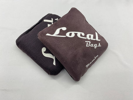 Local Bags Mamba