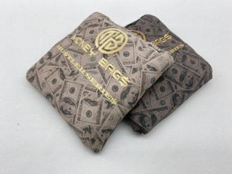 Money Bag$ Hustler Serie$