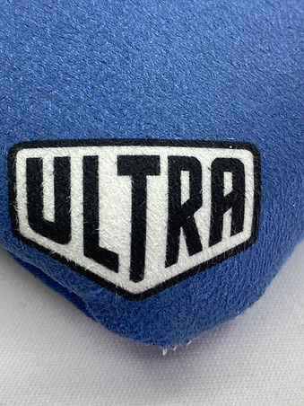 Ultra Regulator