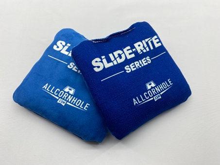 AllCornhole Slide-Rite