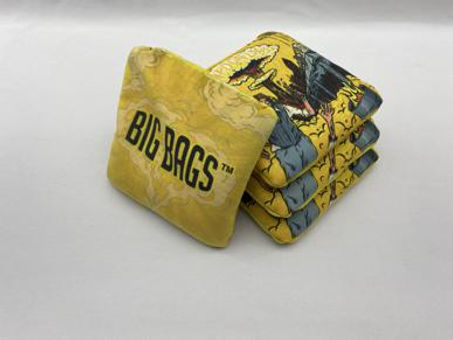 Big Bags Apocalypse