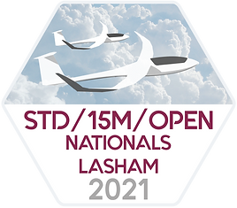 Std15OpenNationals2021.png