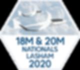 2020 Comps Logo.png