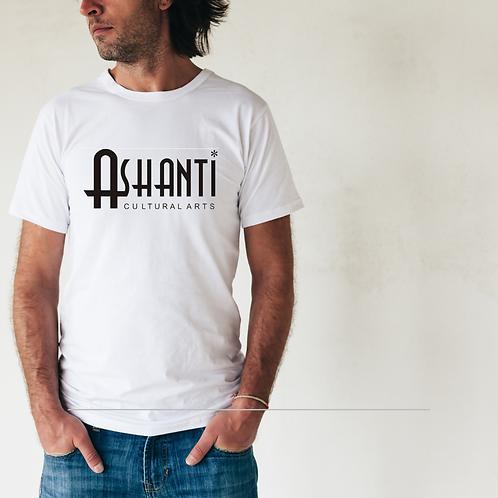 Ashanti Shirts