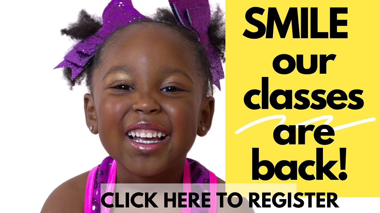 Copy of YAY OUR CLASSES ARE BACK!.png