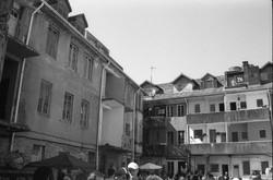 Vila Flores (35mm)