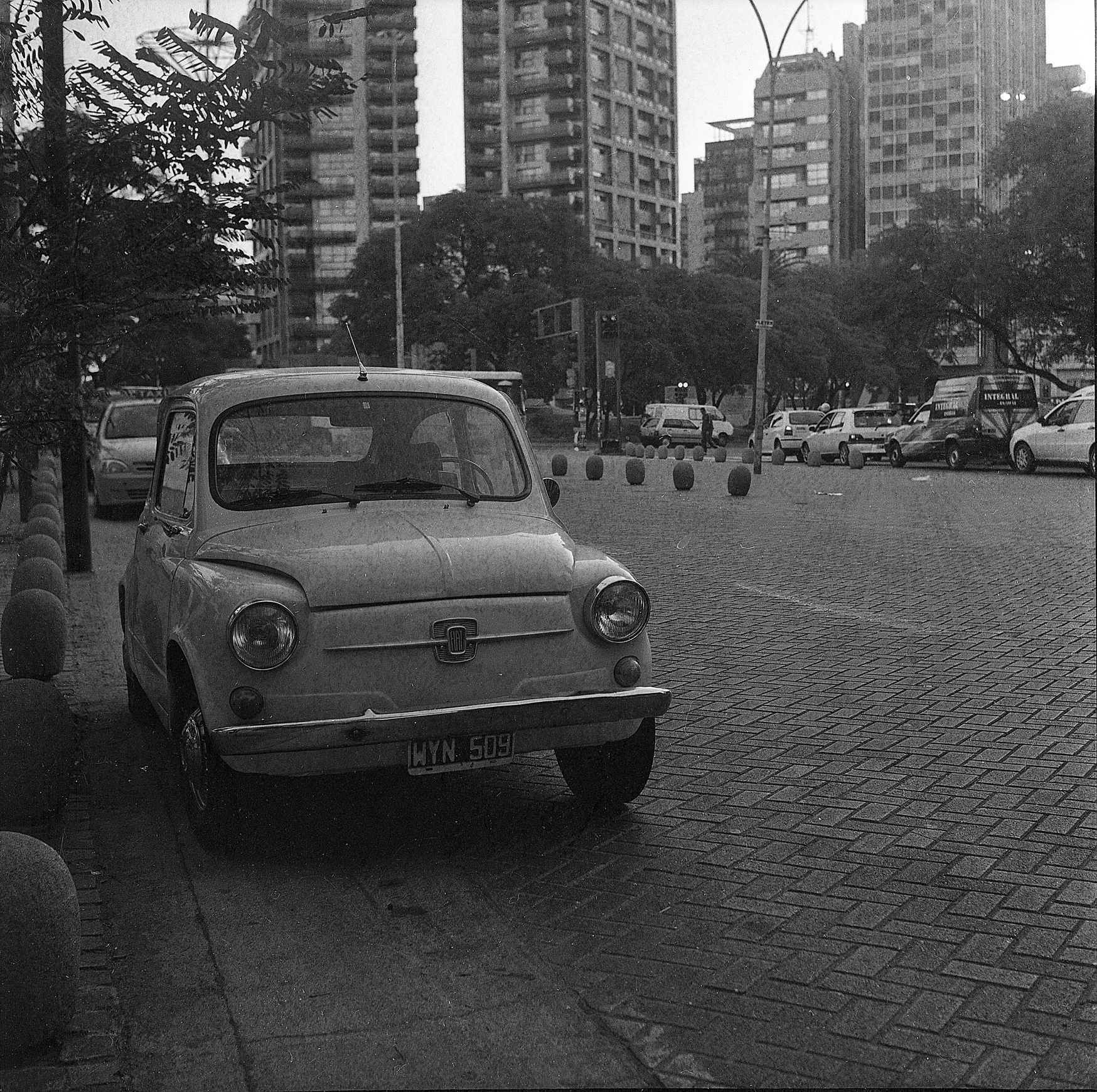 Buenos Aires (120)