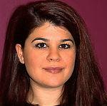 Παιδοψυχολόγος Λουκία Αποστολίδη