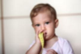 παιδίατρος και κοντό ανάστημα | παιδοενδοκρνολόγος | Δρ. Δ. Θ. Παπαδημητρίου