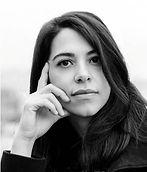 Λήδα Σεμιδαλά, ψυχολόγος, παιδοψυχολόγος στην Παιδοενδοκρινολογική Κλινική Αθήνας, Θεσσαλονίκης και Κρήτης