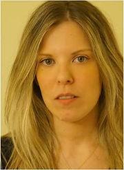 Ελένη Δερμιτζακη - Παιδίατρος Παιδοενδοκρινολόγος Αθήνα