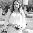 Κυριακή Απέργη, διαιτολόγος διατροφολόγος στην Παιδοενδοκρινολογική Κλινική Αθήνα - Θεσσαλονίκη - Κρήτη