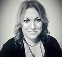 Ελίνα Καραντανά, Αναπτυξιολόγος στην Παιδιατρική Ενδοκρινολογική Κλινική, pedoendo