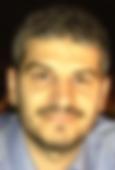 Κλεάνθης Κλεάνθους παιδίατρος, ενδοκρινολόγος στην Παιδοενδοκρινολογική Κλινική Αθήνας, Θεσσαλονίκης και Κρήτης, pedoeno