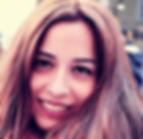 Παιδοδιαιτολόγος Μαρία Βασίλογλου διαβήτς τύπου 1 κλινική διατροφή μεταβολισμός