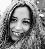 Μαρία Βασίλογλου, διαιτολόγος, διατροφολόγος στην Παιδοενδοκρινολογική Κλινική Αθήνα Θεσσαλονίκη Κρήτη