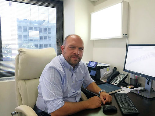 Παιδοενδοκρινολόγος Παιδοδιαβητολόγος Αθήνα Κρήτη Θεσσαλονίκη Κύπρος