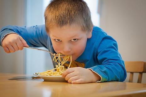 πρόβλημα βάρους - παιδιά | Δρ. Δ. Θ. Παπαδημητρίου, παιδοενδοκρινολόγος
