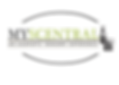 Myscentral logo design .png