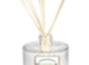MYSCENTRAL Ambient Oil Diffusers