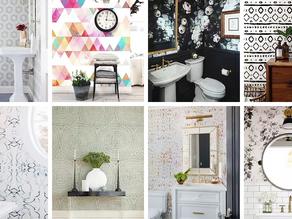 Wallpaper Wanderlust
