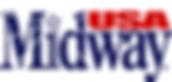 MidwayUSA Retailer.png