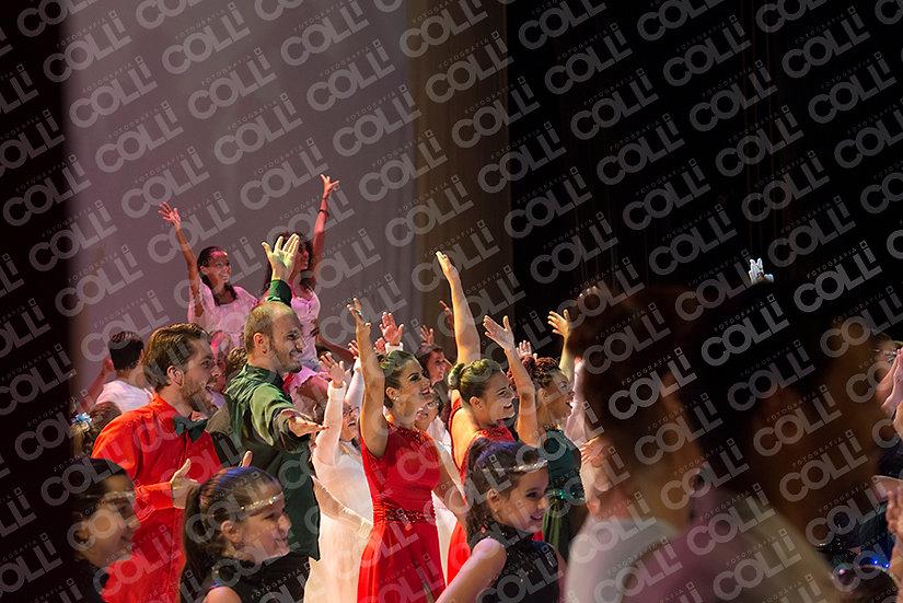 Celebration 07